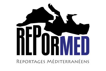 Reportages autour de la Méditerranée