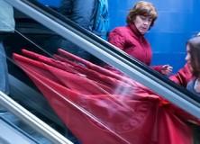 Voyage dans une Espagne submergée par le politique